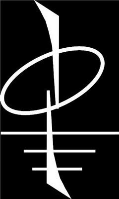 Logotipo Filosofia Clínica