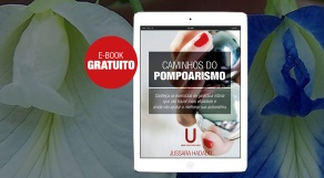 E-Book Download Gratuito Caminhos Do Pompoarismo, Por Jussara Hadadd