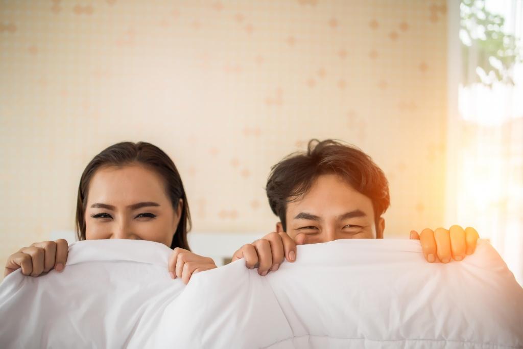 """Artigo """"Sexo foi feito pra fazer e ter prazer"""", por Jussara Hadadd   Photo Designed by Jcomp"""