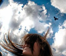 Exercícios de Liberdade - por Jussara Hadadd