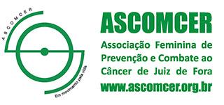Ascomcer