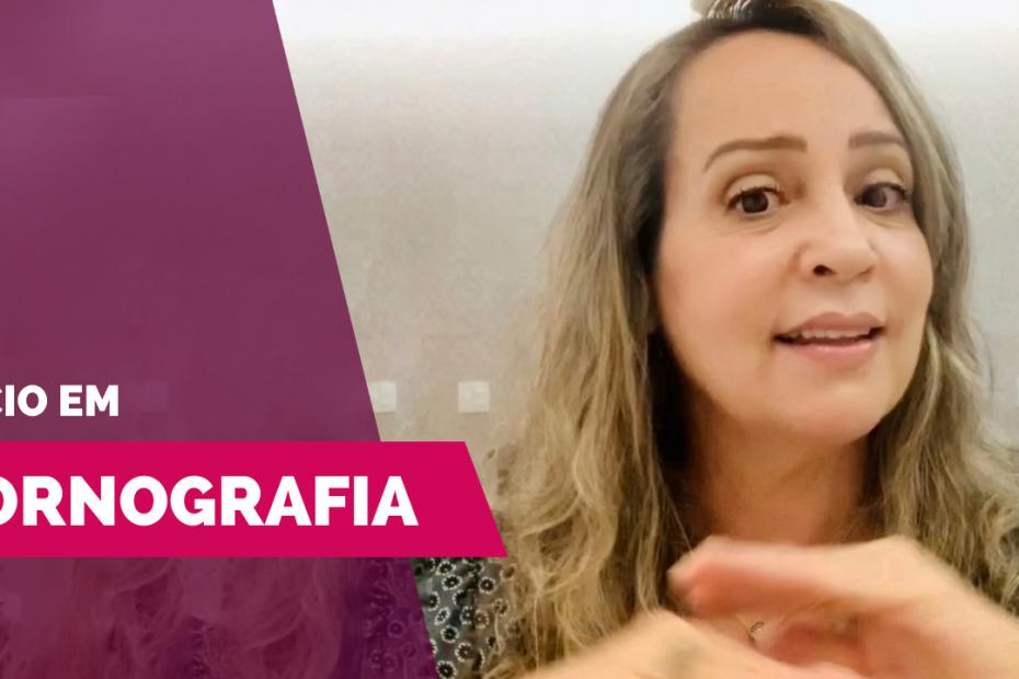 Vídeo | O que fazer quando o vício em pornografia atrapalha o relacionamento / casamento - por Jussara Hadadd