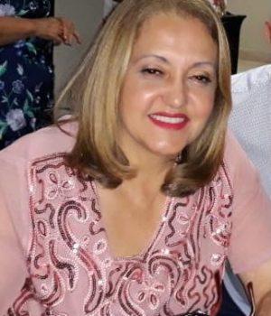 MARIA DO CARMO RAMOS FRANÇA (Médica Ginecologista) Cirurgias de Períneo